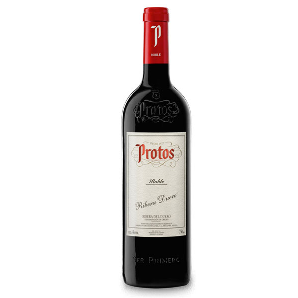 Protos (Roble)