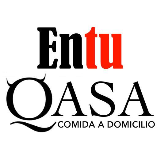 entuqasa